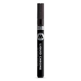 MM703101 Liquid Chrome 1mm Paint marker