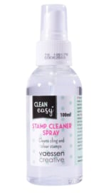 400413-001 Vaessen Stamp Cleaner Spray