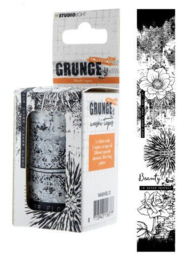 Grunge 4.0 Collectie