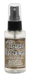 TDA46974 Distress Refresher 56ml