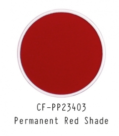 CF-PP23403 PanPastel Permanent Red Shade 340.3