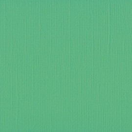 2928-058 Florence TEXTURE emerald