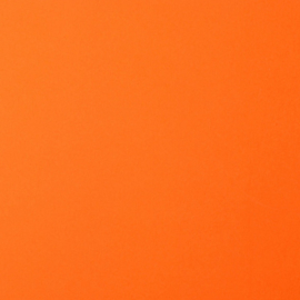 2926-012 Florence Cardstock smooth Melon