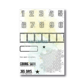 1011 Masterpiece Stempel Blueprint numbers