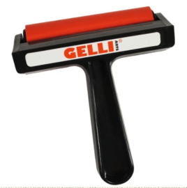 GELBRAY Gelli Brayer