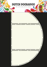 470.713.315 Fold Card Triptych 2