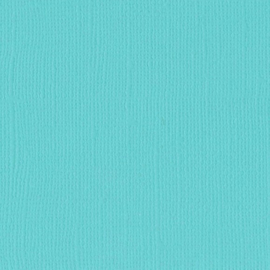 2928-044 Florence cardstock sky