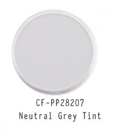 CF-PP28207 PanPastel Neutral Grey Tint 820.7