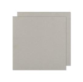 61246-9 Cinch Chipboard Designer  6x6 Inch Bookboard (2pcs)