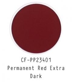 CF-PP23401 PanPastel Permanent Red Extra Dark 340.1