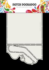 470.713.712 Card Art Zwanger