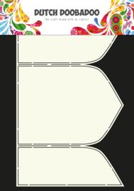 470.713.644 Card Art Triptych 3