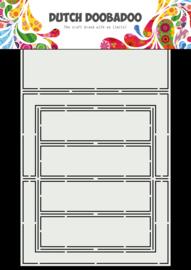 470.784.015 Fold Art Evy
