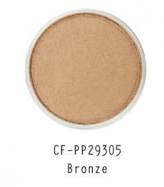 CF-PP29305 PanPastel Metallic Bronze