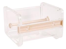 DISPENSCERSL01 Planner Collection - Washi Tape Dispenser
