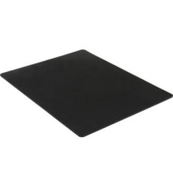 655121 Big Shot Silicone rubber matje