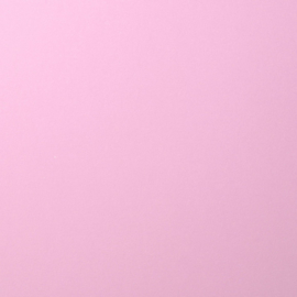 2926-033 Florence Cardstock smooth Lilac