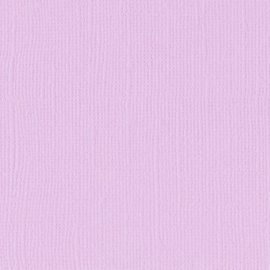 2928-033 Florence TEXTURE lilac