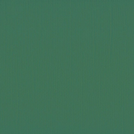 2928-078 Florence cardstock pine
