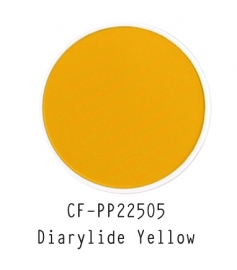 CF-PP22505 PanPastel Diarylide Yellow 250.5