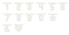 470.990.111 Card Art Numbers
