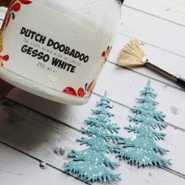 330109/8501 Penselen set nylon