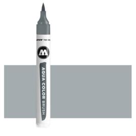 032 Molotow Aqua Color Brush Cool Grey 3