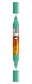 234 ONE4ALL Acrylic twin marker Calypso middle