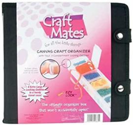 90365 Craft Mates