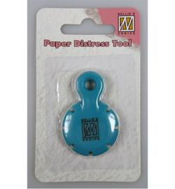 PDT001  Paper Distresser
