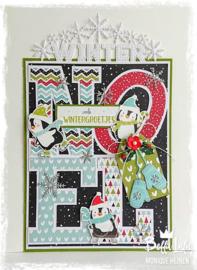 470.713.734 Card Art Noel
