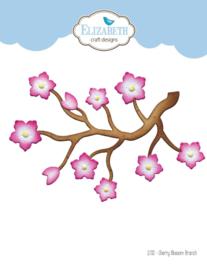 1732 Blossom