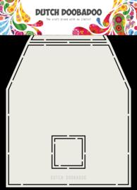 470.713.760 Card Art Theezakje