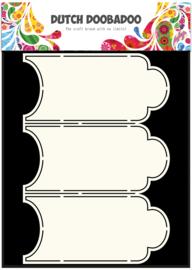 470.713.653 Card Art Cabinet
