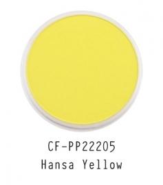 CF-PP22205 PanPastel Hansa Yellow 220.5