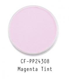CF-PP24308 PanPastel Magenta Tint 430.8