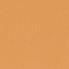 2928-011 Florence TEXTURE apricot
