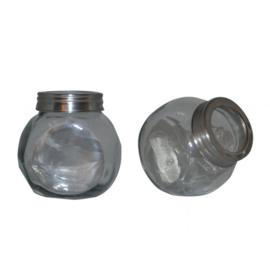 3701-108  glas bloem 190ml