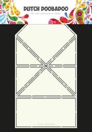 470.713.669 Swing Card Art Spring Card