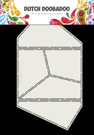 470.713.786 Fold Art Patchwork
