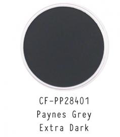 CF-PP28401 PanPastel Paynes Grey Extra Dark 840.1