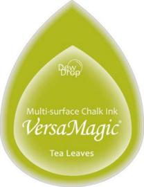 GD-000-060 Versa Magic Dew drops Tea Leaves