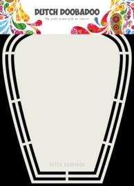 470.713.198 Shape Art Bloemen