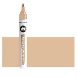 056 Molotow Aqua Color Brush  Skin 1