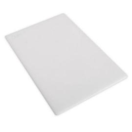 655120 Sizzix Texturz Accessory - Zwarte Plaat