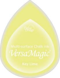 GD-000-039 Versa Magic Dew drops Key Lime