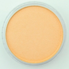 CF-PP29525 PanPastel Pearl Orange