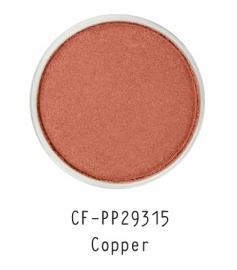 CF-PP29315 PanPastel Metallic Copper