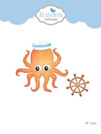 1748 Octopus