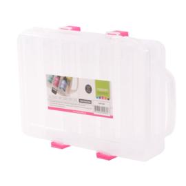 7005-003 Opbergbox alcohol inkt